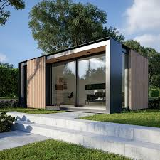 Outdoor office pod Outdoor Seating Office Plans Layouts Home Office Pod Home Office Pods Home Office With Office Pods Garden Office Pods Garden Churl Optampro Office Plans Layouts Home Office Pod Home Office Pods Home Office