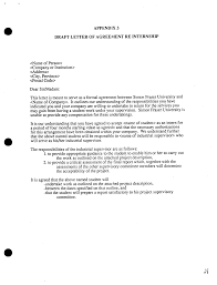 0 Letter To A Friend Personal Reference Letter Template Accounting