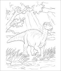 Idea Beginners Bible Coloring Book Or Coloring Book Dinosaurs