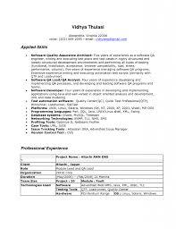 Download Audio Dsp Engineer Sample Resume Haadyaooverbayresort Com