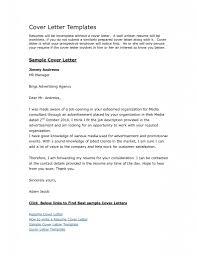Clgeneral Maintenance Technician Automotive General Cover Letter