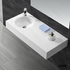acrylic solid surface toilet basin combination toilet basin combination solid surface bathroom sinks