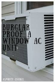 Small Air Conditioning Unit For Bedroom 17 Best Ideas About Window Air Conditioner On Pinterest Air