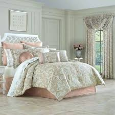 blush comforter j queen new blush bedding comforter sets luxury comforters sheets grey and pink