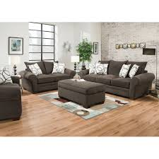 Living Room Loveseats Great Deals On Living Room Sofas And Loveseats Conns