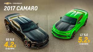 2014 Chevy Camaro 0 60 - Car News and Expert Reviews - Car News ...