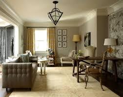 benjamin moore revere pewter living room. Plain Moore J Hirsch Interior Design Portfolio Traditionallivingroom Intended Benjamin Moore Revere Pewter Living Room N
