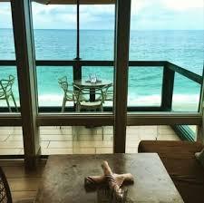Driftwood Kitchen Newport Beach Laguna Beach Restaurants