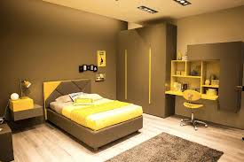 design of furniture bed. Ikea Corner Closet Design Wardrobe Designs For Small Bedroom Inside Furniture Of Bed