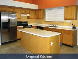 Arizona Kitchen Cabinets Awesome Phoenix Kitchen Cabinet Warehouse Showroom In Arizona