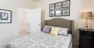 Bedroom Furniture Fort Wayne Gallery Of Apartments For Rent In Fort Wayne In