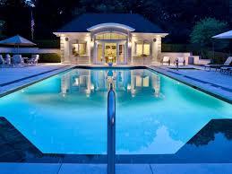 Image Amazing Outdoor Designer Lap Pools Hgtvcom Outdoor Designer Lap Pools Hgtv
