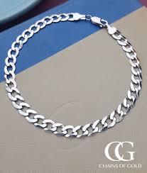 quick view men s jewellery