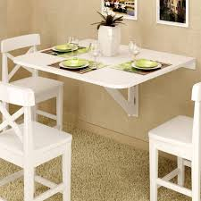 Best 25+ Space saving dining table ideas on Pinterest | Space saving table,  Space saver table and Room saver
