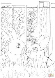 Small Picture Printable Couple Coloring Pages Coloring Coloring Pages