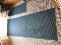 wondrous llbean waterhog mat everyspace 3 w l bean