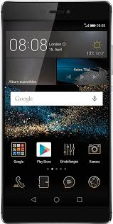 huawei p8 specification. photo huawei p8 specification (
