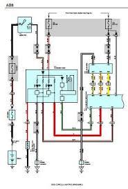 toyota hiace wiring diagram pdf toyota image toyota hiace wiring diagram pdf toyota auto wiring diagram schematic on toyota hiace wiring diagram pdf