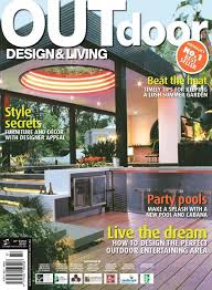 Outdoor Living Magazine 16 Download Outdoor Design Living Magazine 22nd  Edition .