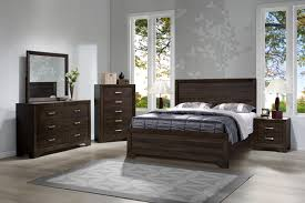 pulaski furniture bedroom sets fresh daily urnitureplace