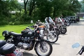 curtiss classic motorcycle show swap meet finger lakes region