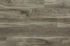 shaw in the grain vinyl plank flaxseed