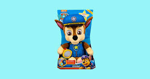Mighty pups is a special episode of paw patrol. The Best Paw Patrol Toys To Save The Day In Adventure Bay Fatherly