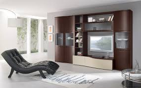 modern wall units italian furniture. spar avana collection modern wall units italian furniture