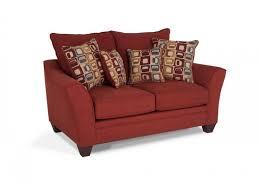 902b9f3c733c4e b4db4d2c37a0 loveseat sofa discount furniture