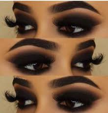 40 prom makeup ideas to have all eyes on you fashionetter