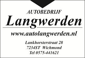 Clubblad Van Sportvereniging Sociï Vierakker Wichmond 29 Jaargang