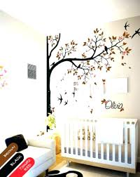 disney nursery wall decals wall arts vinyl wall art decals vinyl wall art decals vinyl wall posted in wall decals tagged disney baby