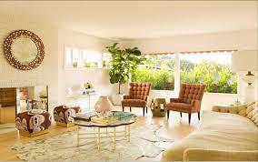 beach house furniture decor. Trendy Beach House Living Room Furniture Brick Decor