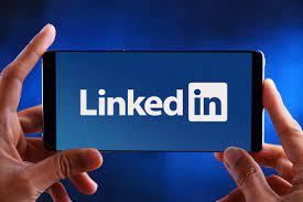 🥇 ▷ كيف تحصل على وظيفة من خلال LinkedIn! دليل كامل » ✓