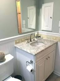 Bathroom Showrooms San Diego Simple Bathrooms Best Inspiration Design From Bathroom Showroom San Diego