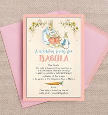 enchanting reply for birthday party invitation design to create your own birthday invitation wording