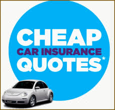 Car Insurance Quotes Ct Stunning Cheap Car Insurance Quotes Ct Beautiful Cheap Auto Insurance In