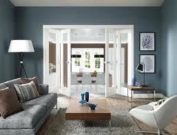 interior bifold doors with glass home interior shutter door vs glass door glass door room divider internal bifold doors frosted glass