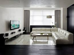 contemporary living room with corner fireplace. Living Room With Fireplace And Tv Round This Small Corner Handmade Shocking Contemporary