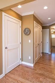 interior door hardware. Phenomenal Interior Door Knobs Glass Hall Traditional With Two Panel Shaker Hardware R