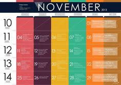 Design Schedule Template 19 Best Conference Schedule Design Images Schedule Design