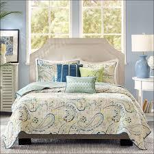 Bedroom : Amazing Queen Bedspreads Clearance Cheap King Size ... & Full Size of Bedroom:amazing Queen Bedspreads Clearance Cheap King Size  Comforter Sets Under 50 ... Adamdwight.com