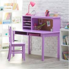 kids study furniture. Kid Desk And Chair Set » Inspire Furniture Appealing Solid Purple Kids Study I