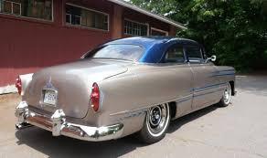 1953 Chevrolet 150 for sale #1963895 - Hemmings Motor News