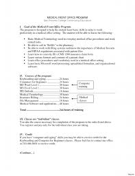 Medical Administrative Assistant Resume Sample Resume Examples For Dental Assistant Sample Of Resumes Image 84