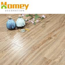 good quality easy to clean spc floor pvc vinyl flooring