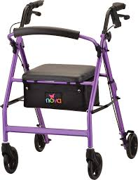 Rollator Comparison Chart Best Rated In Rollators Walkers Helpful Customer Reviews