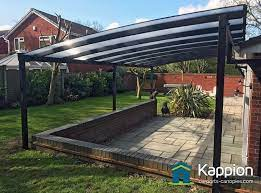 patio canopy for outdoor living get a