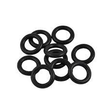 O Rings Faucet Repair Parts Repair Parts