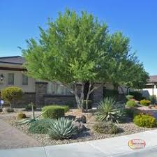 Small Picture How to Make Desert Landscape Design Desert Corner in Your Garden